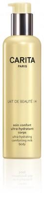 Lait de Beauté No. 14 200 ml