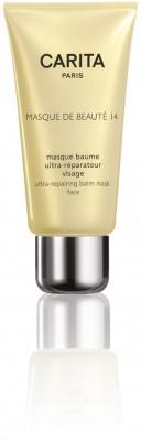 Masque de Beauté No. 14 50 ml