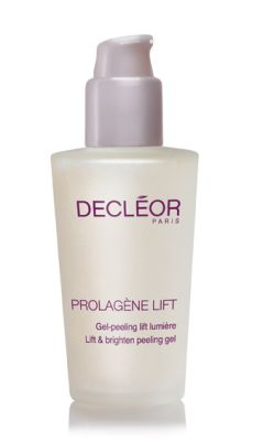 Prolagene Lift Gel peeling Lumiére 45 ml
