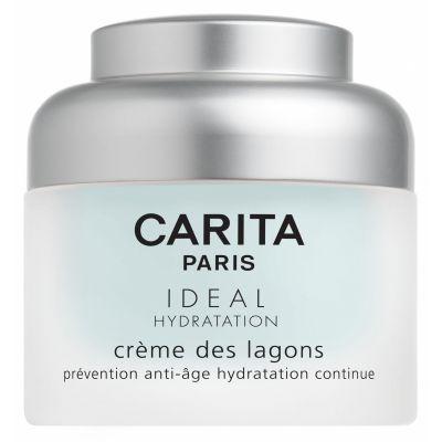 Ideal Hydratation Crème des Lagons