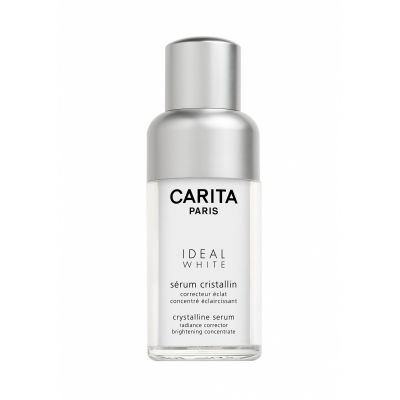 Ideal White Serum Cristallin
