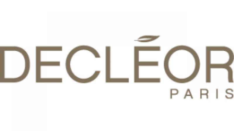 Logo Decleor